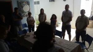 grupocandeias-formacao (6)