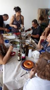 grupocandeias-formacao (8)