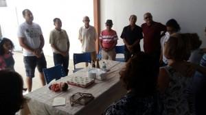 grupocandeias-formacao (9)