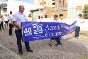 desfile-independencia (1)