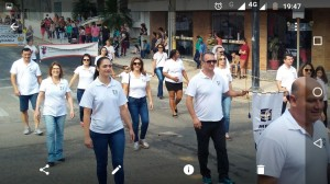 desfile-independencia (2)