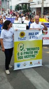 desfile-independencia (4)
