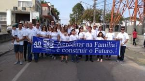 desfile-independencia (5)