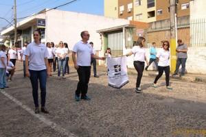 desfile-independencia (6)