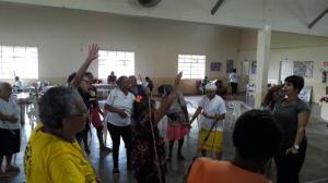itamaraju-indios (5)