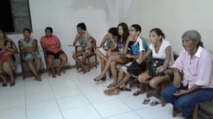 jovens-preparacaoFAC (13)