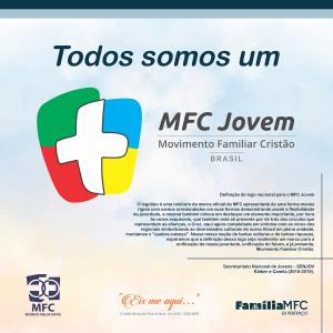 POSTBanner-Juventude-MFC