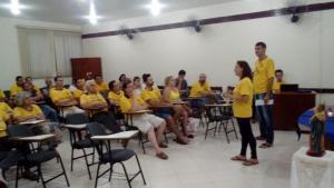 reuniao-londrina (2)