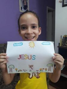 Mic Londrina 2 online