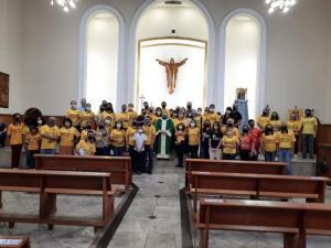 Missa jan Londrina1