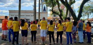 peregrinacao-londrina (1)