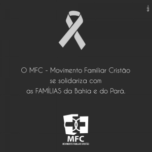 Luto MFC