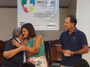 macapa-formacao (13)