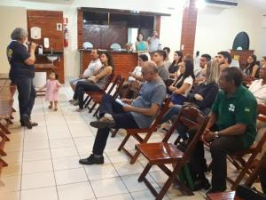 macapa-formacao (8)