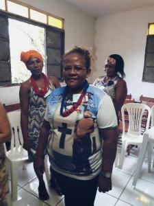 maranhao-mulher (22)