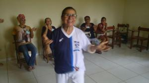 maranhao-mulher (23)