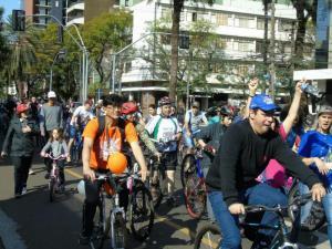 passeio-ciclistico-maringa (1)