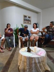barra-reuniao-condin (6)