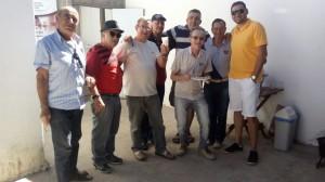 mfcconquista-candeias (10)