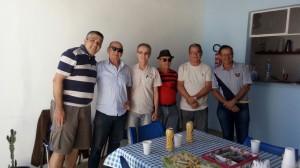 mfcconquista-candeias (27)