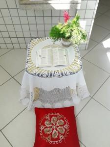 encontro-espiritualidades (2)