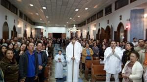 missa-solene-conquista (17)