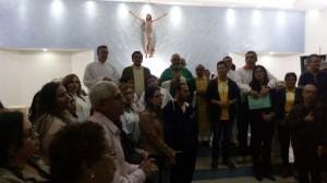 missa-solene-conquista (19)