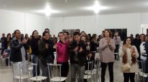 missa-solene-conquista (8)