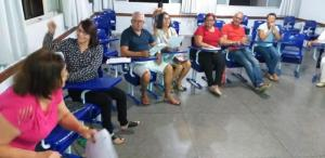 nacional-conquista-aprendizado (10)