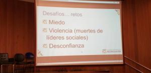 seminario-internacional-espere (10)