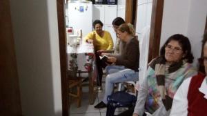 nacional-visitaequipe-conquista (11)
