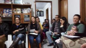 nacional-visitaequipe-conquista (14)