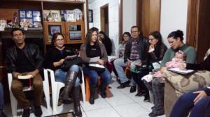 nacional-visitaequipe-conquista (17)