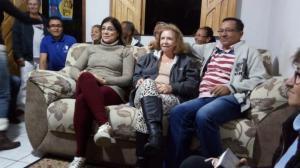 nacional-visitaequipe-conquista (19)