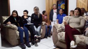 nacional-visitaequipe-conquista (20)