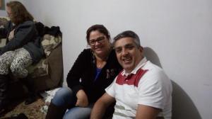 nacional-visitaequipe-conquista (3)