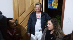 nacional-visitaequipe-conquista (5)
