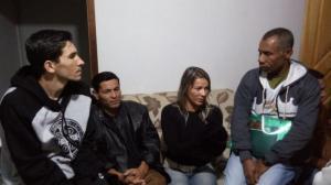 nacional-visitaequipe-conquista (9)