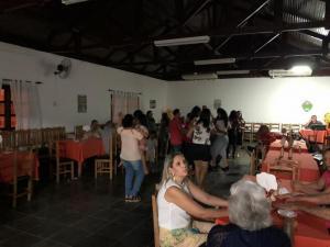 NOva Londrina 2