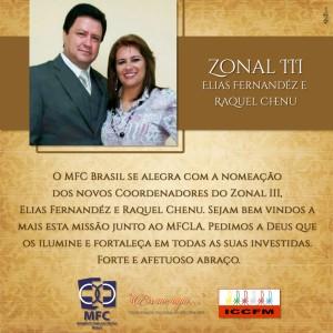 NovosCoordenadores-ZonalII