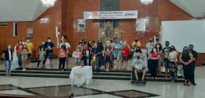 Missa Ortigueira1