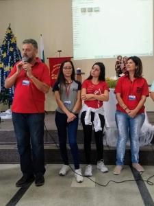Santa catarina 2