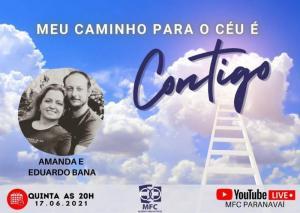 LIVE-Namorados2