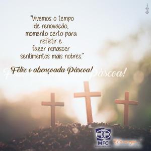 Post_Pascoa