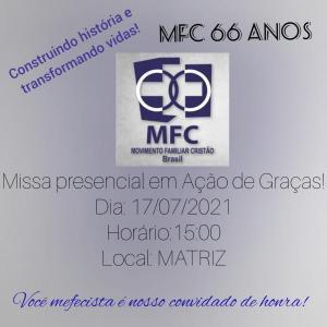 IMG-20210718-WA0001