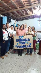 pitangui-familia (2)
