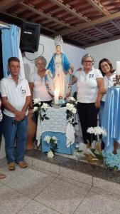 pitangui-familia (3)