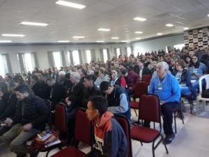 assembleia-diocesana (2)