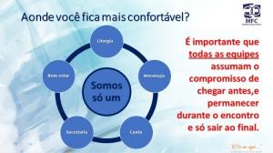 encontronoivos-mfcplanalto (3)