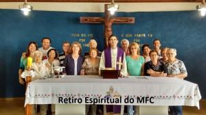 retiro-espiritual-abc (1)